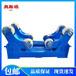 遼寧滾輪架5噸/10噸/20噸自動變頻器控制焊接滾輪架廠家