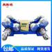 遼寧焊接滾輪架5噸10噸20噸滾輪架說明書安裝廠家