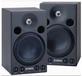 Yamaha/雅马哈MSP7STUDIO有源监听音箱
