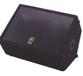Yamaha/雅马哈A12专业会议系统会议音箱舞台音箱