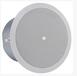 JBLCONTROL26C吸顶式会议音箱正品行货(只)