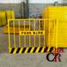 豎桿護欄報價圍欄批發廠家建筑工地護欄施工安全門