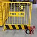 工地護欄價格防護欄欄生產廠基坑施工圍欄井口施工防護網
