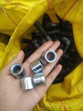 十堰環槽鉚釘價格圖片