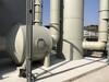 废水废气处理设备工业污染高效处理喷淋塔风管