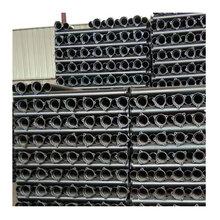 厂家直销泫氏铸铁管排污水铸铁管图片