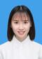 北京成寿寺证件快照团体证照图片