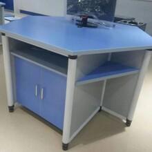 深圳生物实验室课桌价格图片