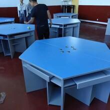 珠海生物实验室课桌价格图片