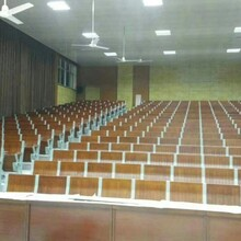 惠州礼堂椅价格图片