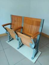 海南实木课桌椅定做厂家图片