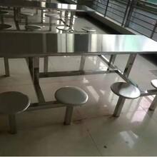 来宾学校食堂餐台批发厂家图片