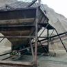 整套筛沙洗沙必威电竞在线洗沙筛沙破碎生产线厂家直销砂石筛选水洗机械