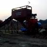 機制砂可以做成像河砂那樣細,新型制砂機讓機制砂更勝一籌!