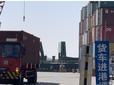 陶瓷海运,木材海运,家具海运,电器海运,石材海运,泉州海运图片