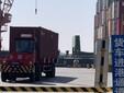 锦州化肥海运,青岛饲料海运,淄博铝材海运,泉州石材海运图片