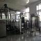精油蒸餾設備圖