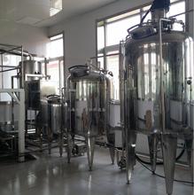 精致玫瑰精油設備廠家直銷,玫瑰精油蒸餾設備圖片
