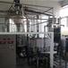 全新上海仝莫植物精油提取設備品質優良,精油機