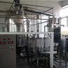 精油蒸馏设备款式新颖