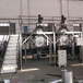 STJ-LM超声波低温动态提取浓缩设备