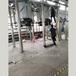 纈草精油萃取設備,水蒸汽蒸餾提取機組
