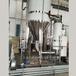 優質仝莫超聲波動態提取濃縮機組設計合理,超聲波動態提取濃縮器