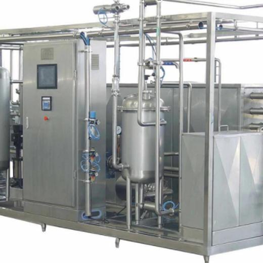 生产沙棘枸杞果汁饮料生产线价格实惠,西番莲果汁饮料生产线