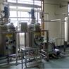 環保真空濃縮儀,超聲波循環提取設備