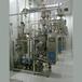 堅固超聲波萃取設備質量可靠,萃取設備