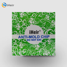 浙江温州提供PowerPak防霉除臭片,鞋子防霉除臭,箱包防霉除臭图片
