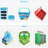 徐州纸堆头生产厂家
