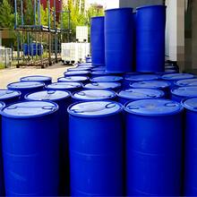 水包油型脫模劑專用乳化劑建筑模板隔離劑專用乳化劑乳液圖片