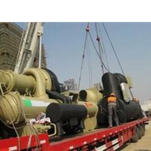 平谷区起重吊装公司图片