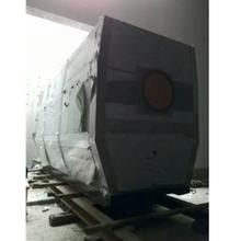 房山锅炉搬运吊装价格图片