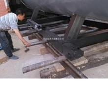 石景山锅炉搬运吊装报价图片