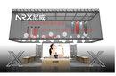 長沙展位設計搭建,長沙展覽公司,長沙展臺設計裝修圖片