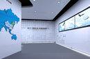 長沙展位設計,長沙展臺設計,長沙展覽公司,長沙展廳設計圖片