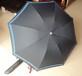 订做西安广告伞批发晴雨遮阳伞八股挂胶防紫外线太阳伞