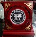西安纯银纪念币企业纪念币定制大型活动企业文化纪念币就来凤城南路