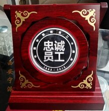 陕西西安厂家定制999纯银纪念币公司校庆高等院校庆典银币礼品纪念章定做图片