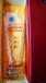 西安水晶獎杯定制建黨節黨員禮品紀念品水晶獎杯刻字定制印字
