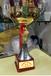 西安水晶獎杯陜西賽事獎杯訂購建黨節獎杯建軍節七一八一水晶獎杯