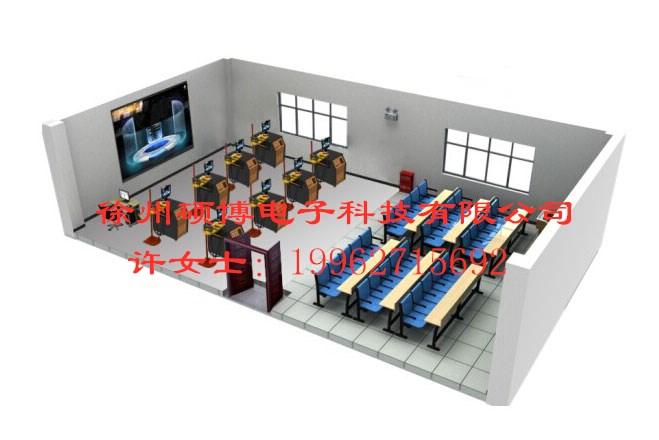 多/双工位电焊操作训练模拟器-焊接模拟机,焊接模拟器
