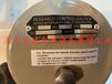 BADGER伺服电机控制阀3/8NPT原装现货