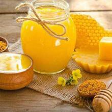荊門白鹿原蜂蜜報價圖片