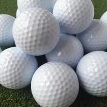 全新高尔夫练习球供应图片