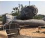 湘潭大型不銹鋼雕塑