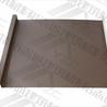 供应贵州铝镁锰板32-315金属屋面厂家