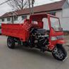 农用工程自卸柴油车